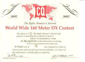 award-160m07