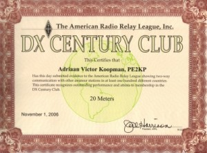 award-dxcc20