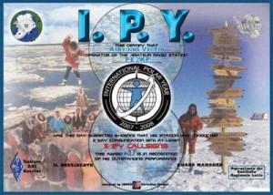 award-ipy