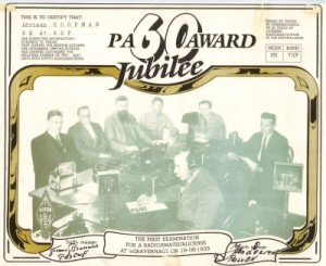 award-pa60
