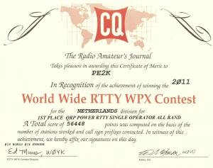 award-wpx11ry