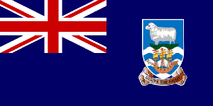 Falkland_islands_flag_300